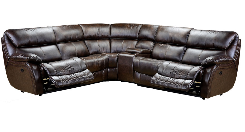 DeLandis Furniture